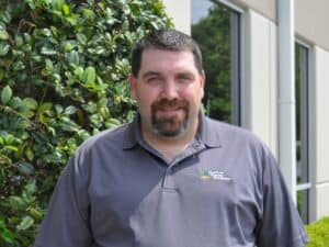 Larry Lemons Joins Horizon Forest Products as Fleet Manager