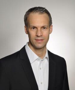 Alberdingk Boley Inc. Appoints Thomas Baur President & CEO