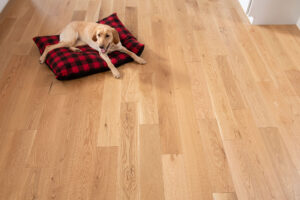 AHF Products Introduces Dogwood™ Densified Wood