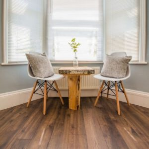 Cheap Flooring – Replicate Real Wood On a Budget