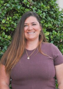 Mia Jafari Joins Accounting Team at Horizon Forest Products