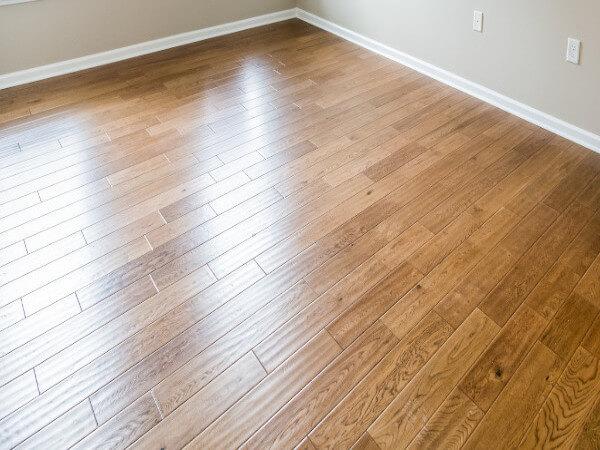 Mullican Flooring Launches Flooring Installer Giveaway