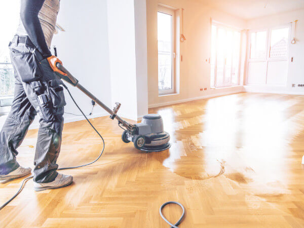 Overall Home Improvement Product Sales to Continue Growth into 2025